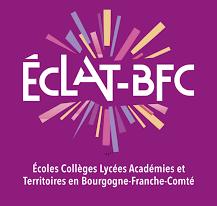 logo ECLAT.png