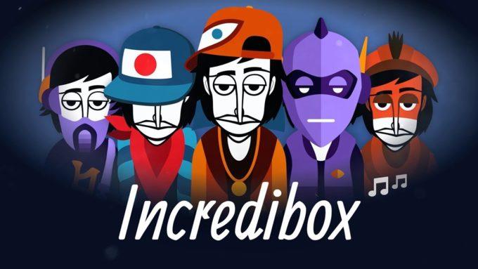 incredibox.jpg