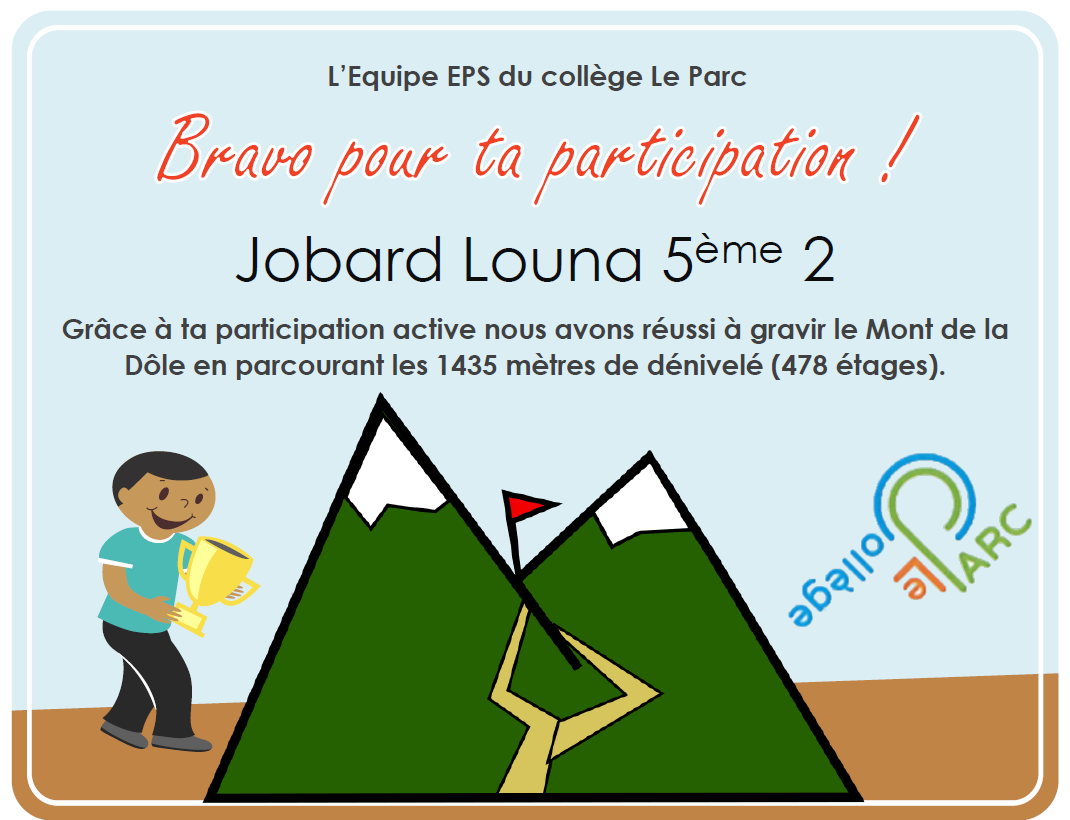 Louna Jobard 5ème 2.PNG