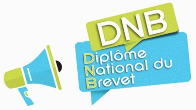 DNB 2020